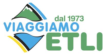Viaggiamo ETLI Bergamo