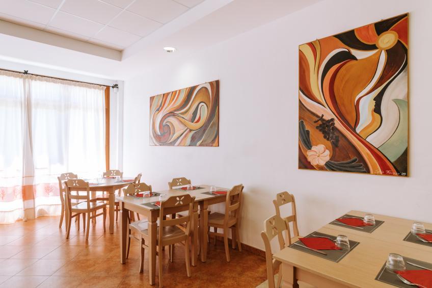 nicolaus-club-cala-della-torre-1578656537-1715232592