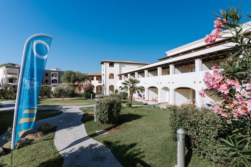 nicolaus-club-cala-della-torre-1578656829-1798426942