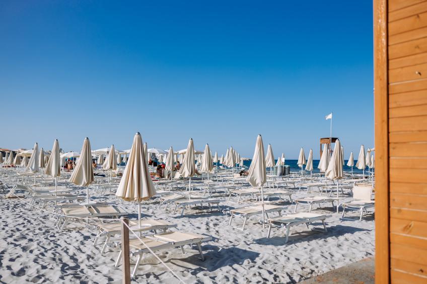 nicolaus-club-cala-della-torre-1578656873-443452537