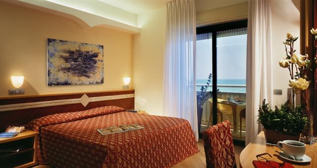Hotel EUROPA_2