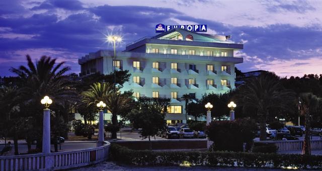 Hotel EUROPA_3