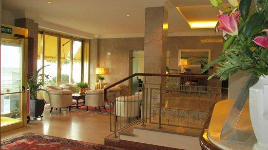 Hotel Palace Diano2