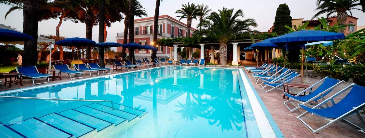 Hotel Villa Svizzera_2