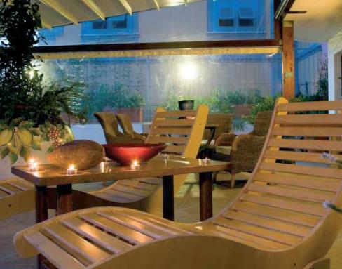 Hotel Zi Carmela_3