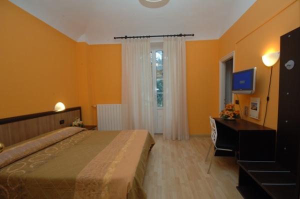 Hotel_Rio2