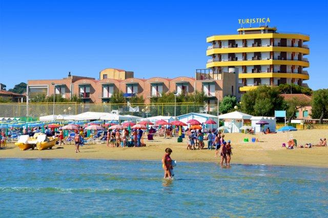 hall-dell-hotel-turistica_2