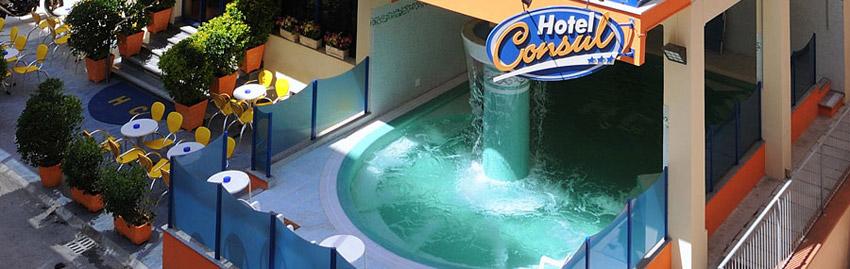 hotel-consul-cattolica_2