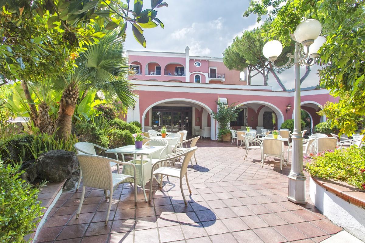 hotel-ischia-hotel-san-valentino-009-1200x800