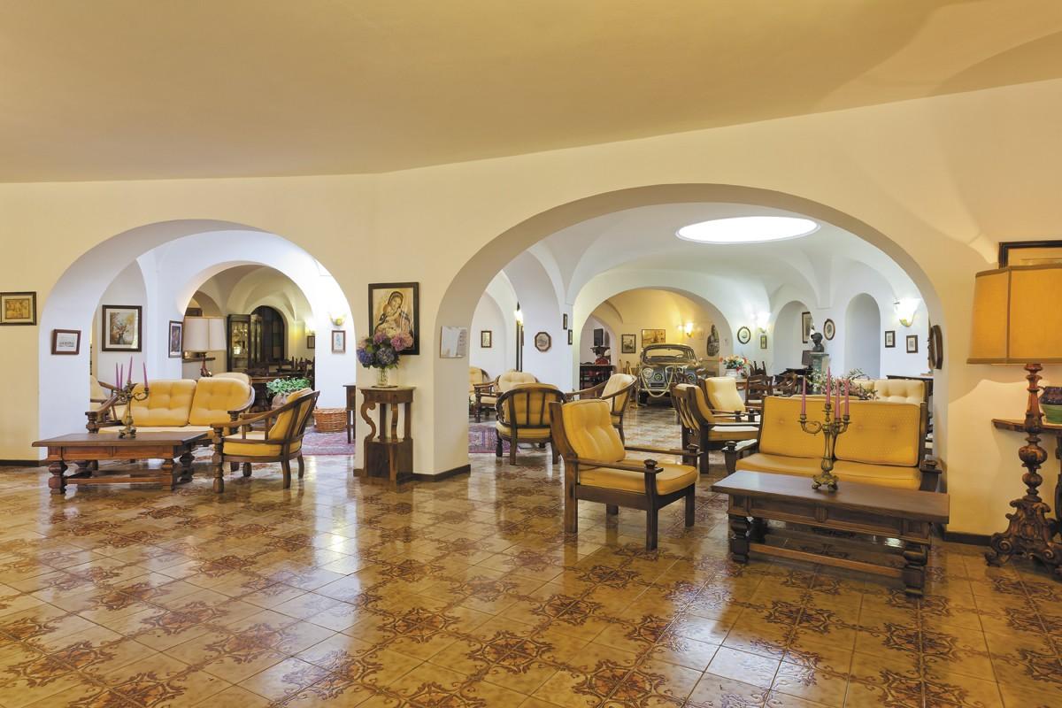 hotel-ischia-hotel-san-valentino-07-1200x800