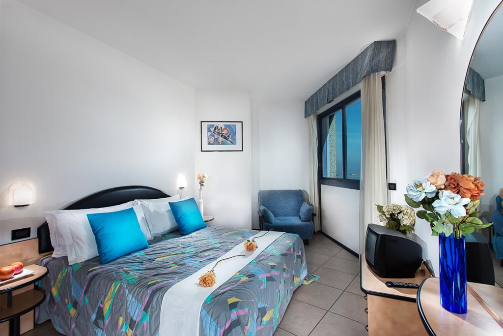 hotel lido_2