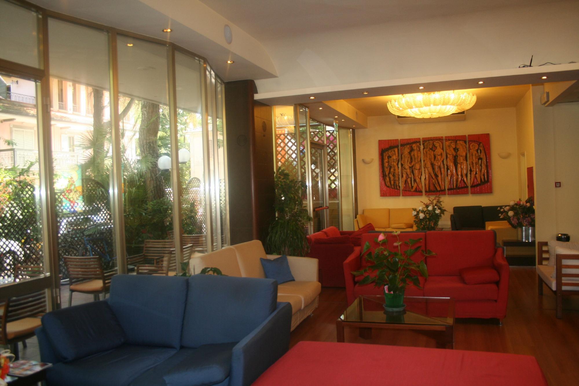 hotel-saint-tropez