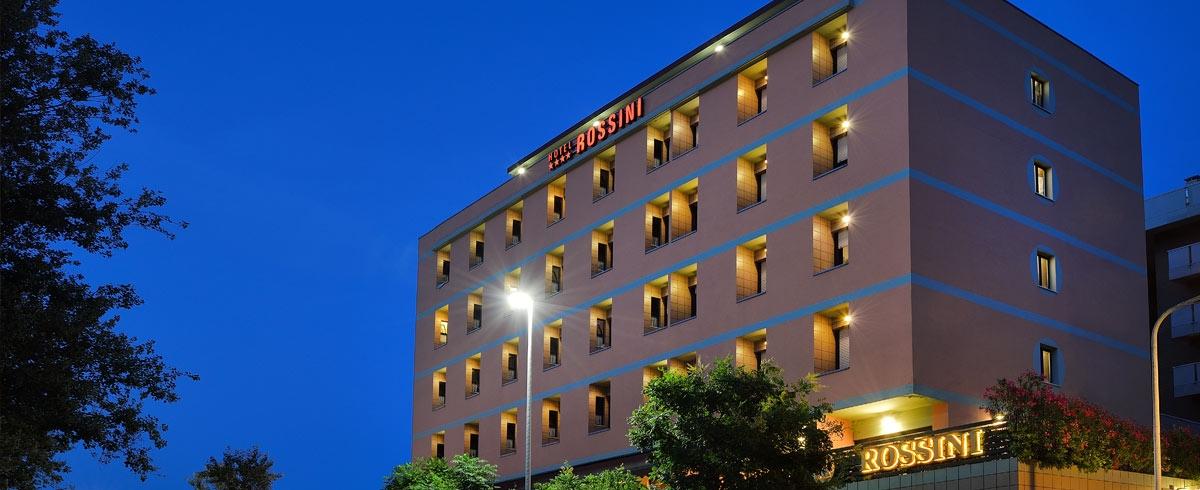 hotelrossini_pesaro_