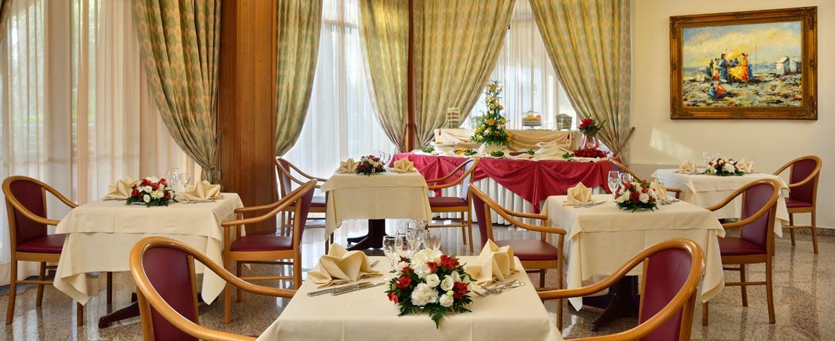 hotelrossini_pesaro_2