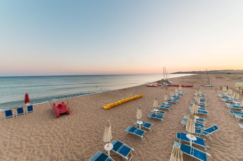 nc-paradise-beach-5067_1454696675