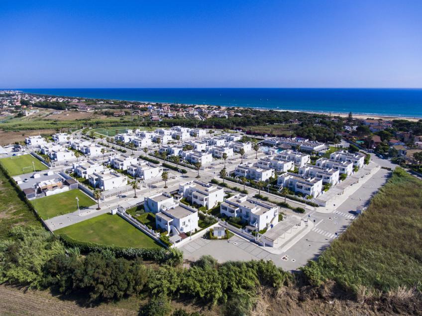 nicolaus-club-borgo-rio-favara-resort-1528985234-144091489