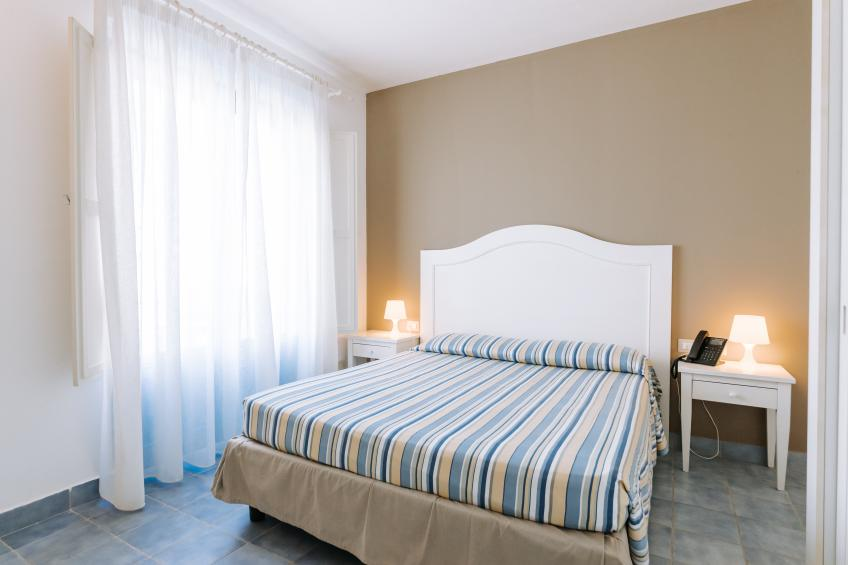 nicolaus-club-borgo-rio-favara-resort-1578659497-592348821