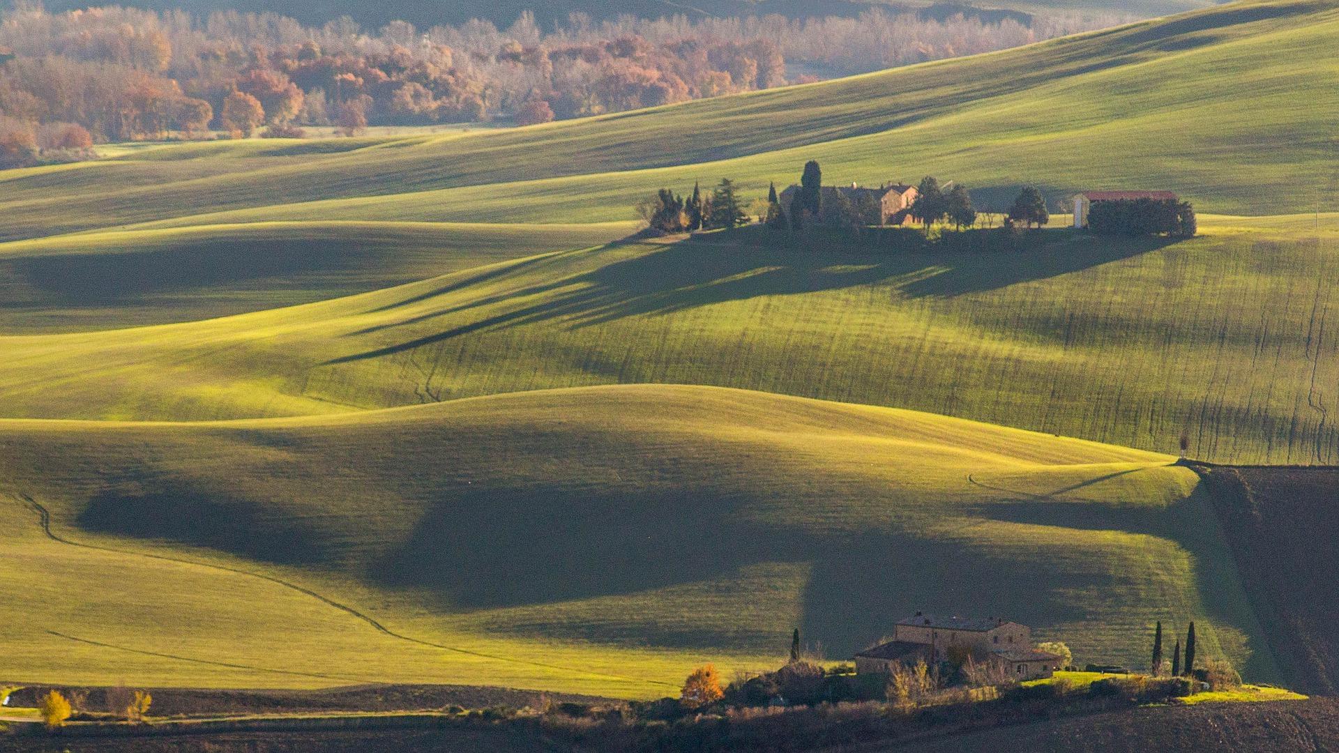 tuscany-4664879_1920